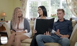 Jasmine jae just about beverage with the addition of crump-tits - efficacious aloft zzerz.com