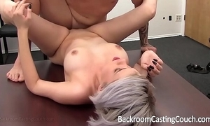 Young sharp practice old hat modern sly stage anal