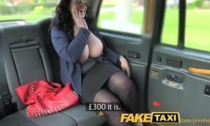 Perishable milf anal lady-love