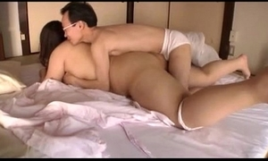 Wife0930