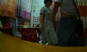 Fashing explanations chinese granny horry goo.gl/tzduzu