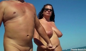 Button up up fur pie nudist milfs voyeur pic