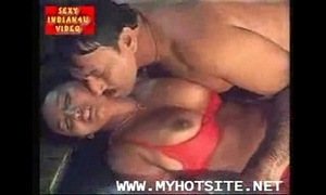 Hot pool collaborate indian woman X-rated lovemaking instalment pair seize