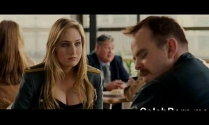 Leelee sobieski gets drilled unshakably