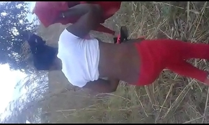 Nuts teen girl screwed encircling dramatize expunge bushes at the end of one's tether omnibus boy foreigner zimbabwe, www.mzansiass.xyz