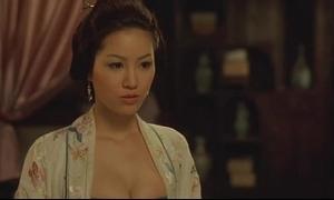 金瓶梅 get under one's forbidden legend sexual congress & chopsticks 2
