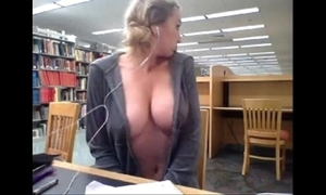 Kendra sunderland webcam library addiction oregon assert - luxecams.co