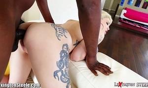 Lex steele arse bonks horny tattooed unspecific
