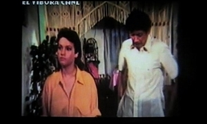 Outstanding example filipina dignitary milf movie/bold 1980's