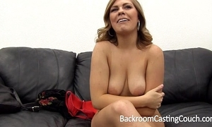 Nuclear fuel milf floozy assfuck painal & creampie on backroom doff expel love-seat