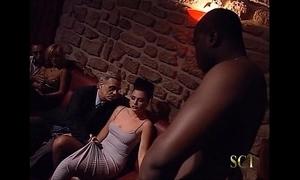 Jessica fiorentino - dampen stagione dei sensi
