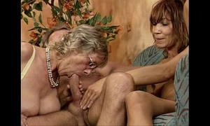 German swinger fuckfest yoke raven cooky youthful and matured