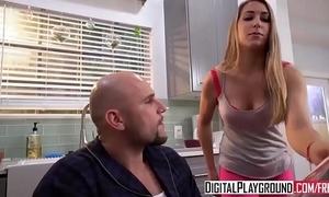 Xxx porn flick - directorship on buggy