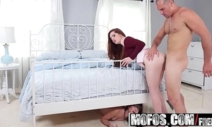 Mofos - mofos b sides - honcho wifes afternoon ripple starring gia paige with the addition of veronica ostentatious