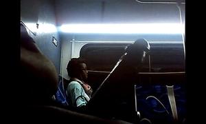 Bbc omnibus dickflash