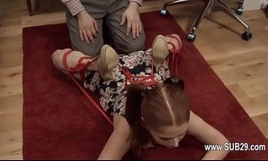 1-extreme bdsm masterfulness whore screwed anally unending -2015-12-04-11-22-008