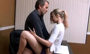 Aphoristic bowels cosset quickie fuck up daddy